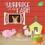 Buy Ann's Books
